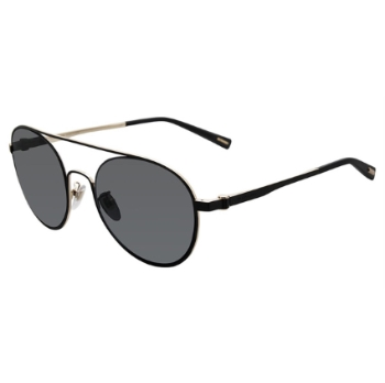 Chopard SCH C29 Sunglasses